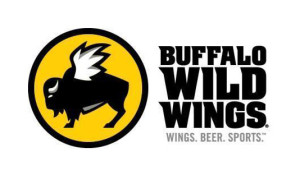Buffalo.Wild_.Wings_.New_.Logo1_
